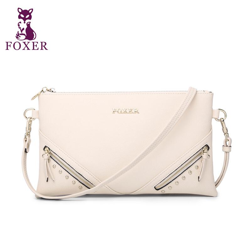 Fashion famous brand women bag 2015 top quality genuine leather handbag solid zipper women messenger bags free shipping<br><br>Aliexpress