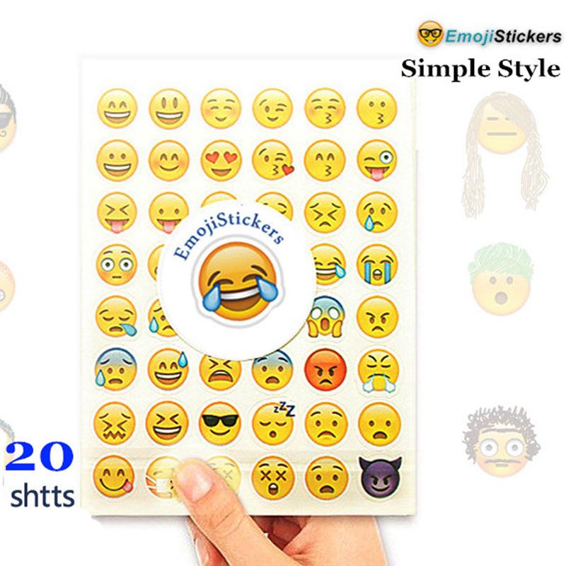 sheets lot high quality emoji - photo #15