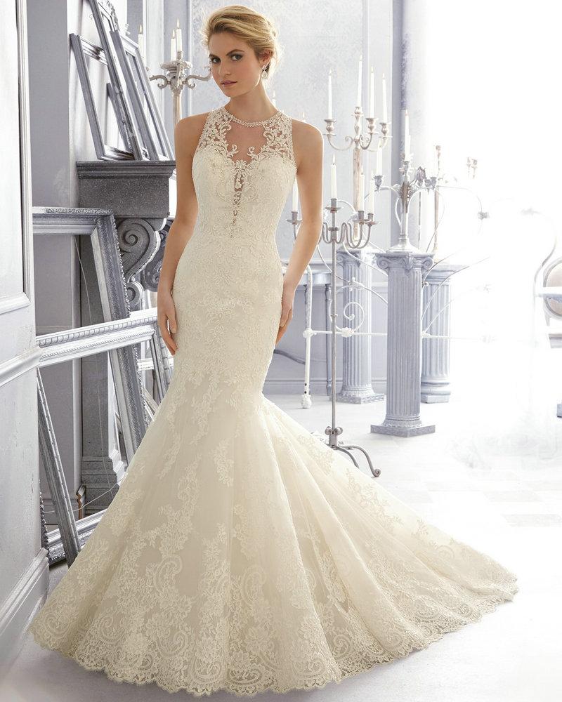 Pnina Tornai Wedding Dresses with Bolero – fashion dresses