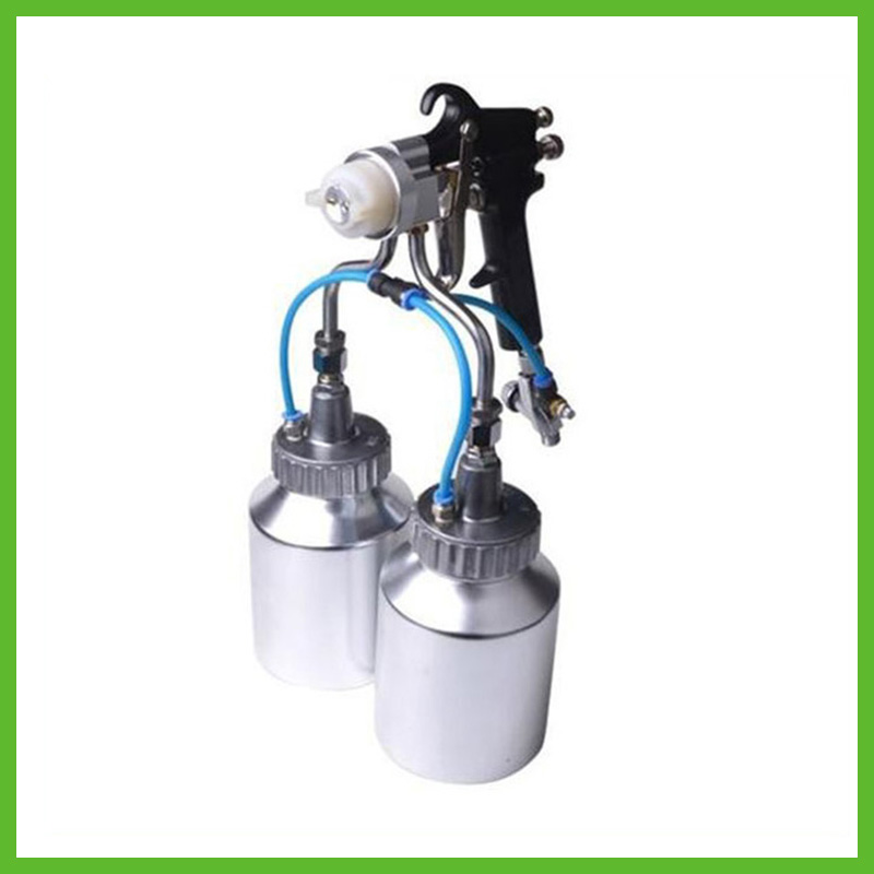 Sat1184 compressed air for painting chrome paint for car polyurethane spray foam mini spray Cheap spray paint cans
