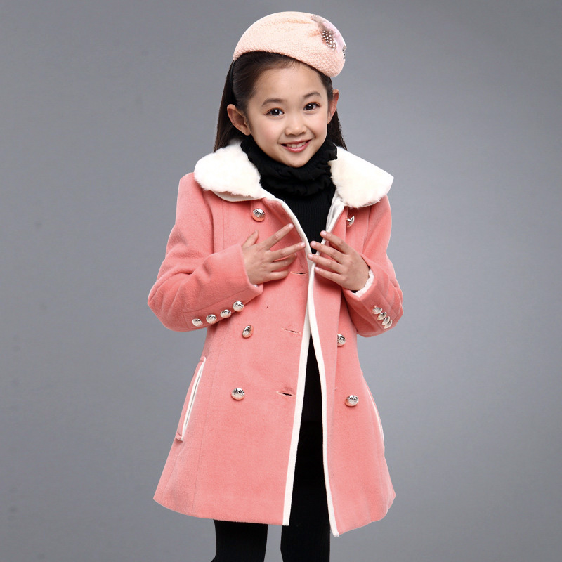 Popreal, a professional online store, offers customer lots of new arrival cheap kids clothes with different styles Welcome to buy kids fashion clothes here.