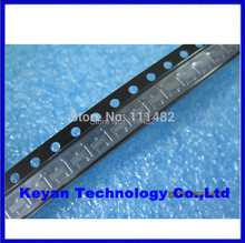 Free Shipping 50pcs XC6206P332MR(662K) 3.3V/0.5A Positive Fixed LDO Voltage Regulator SOT-23