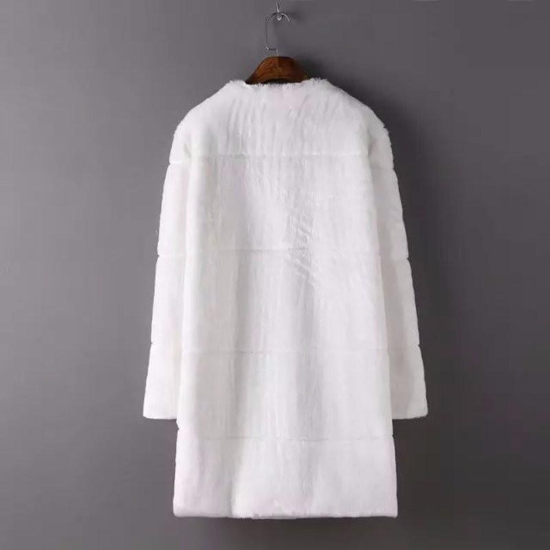 Скидки на Женская Одежда Классический Широкий Талией Длинные Хлопка Ватник 2016 Новый Европейский и Американский Стиль Зимней Моды Пальто