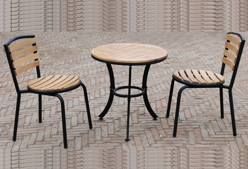 terrasse en bois ikea diverses id es de conception de patio en bois pour votre. Black Bedroom Furniture Sets. Home Design Ideas
