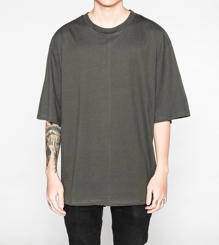 Online buy wholesale urban streetwear women from china for Urban streetwear t shirts