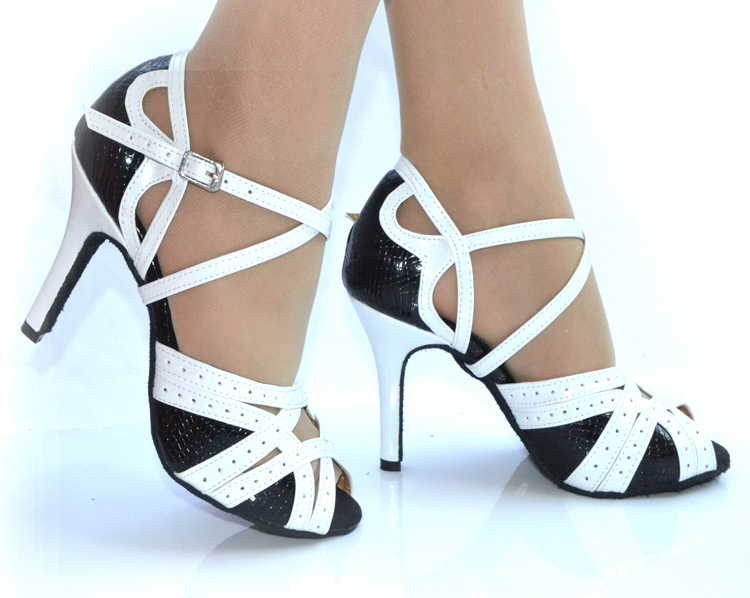 http://g01.a.alicdn.com/kf/HTB1LxYyHpXXXXbQaXXXq6xXFXXXo/2015-Brand-Women-s-Latin-dance-shoes-Black-white-Baroom-dancing-shoes-Salsa-Party-Square-dance.jpg