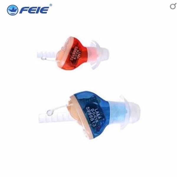 health care cheap digital hearing aid S-10B ear care cleaning drop shipping cheap