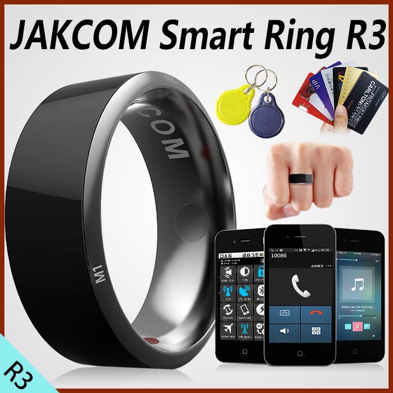 Jakcom R3 Smart R I N G Hot Sale In Video Intercom As Color Video Door Phone Door Cctv Wireless Video Door Phone(China (Mainland))