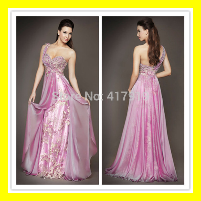 Amazing Evening Dresses Maternity Evening Dress Hire Uk