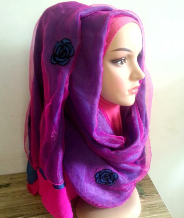 Fancy Hijabs Promotie-Winkel voor promoties Fancy Hijabs ...