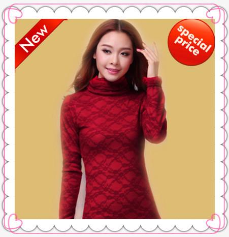 Женская футболка Women shirts blouse XXL T-shirt women 3089