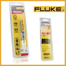Fluke 2AC-C2 Non Contact VoltAlert Voltage Detector AC 200V~1000V(China (Mainland))