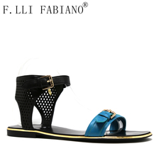 2015 summer style womens sandals new model euro style high-grade leather shoes high mujur with high heels discount free shop(China (Mainland))