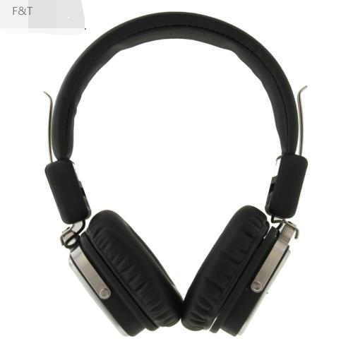 Headphones bluedio Music Stereo Headset Bluetooth 4.1 Headphones Wireless Handfree wireless headphone H109 For IOS android