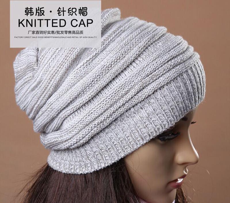 Compre Envío Al Por Mayor Libre, Tendencia De Los Sombreros Coreanos ...