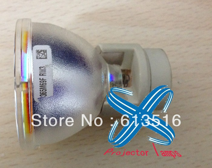 Original projector  Bulb SP.8LM01GC01 for OPTOMA DP352 EW662 EW762 OP-W4070 OP380W OPW4100 OPW4105 OPX3800 OPX4050 TW762-GOV<br><br>Aliexpress
