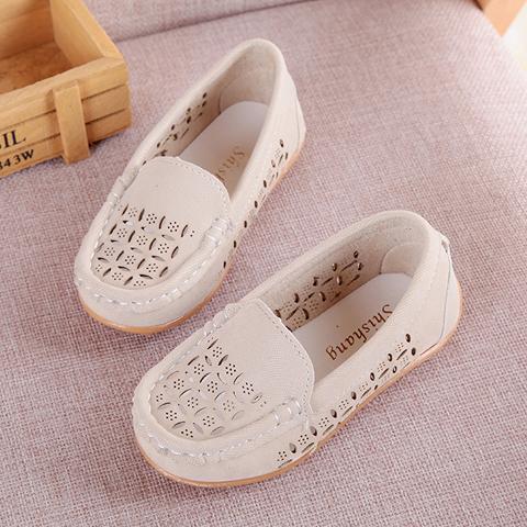 2016 детская обувь свободного покроя кроссовки девушки искусственная кожа мальчиков спортивная обувь для детей кроссовки детские лодка обувь сандалии размер обувь кроссовки детские обувь 21 - 36