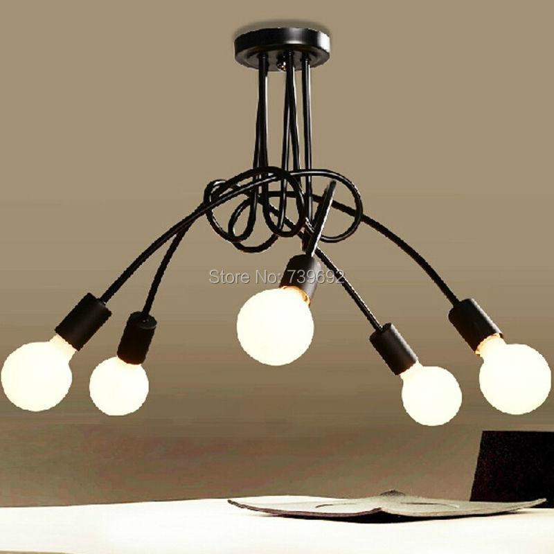 Online kopen Wholesale kinderkamer lamp uit China kinderkamer lamp ...