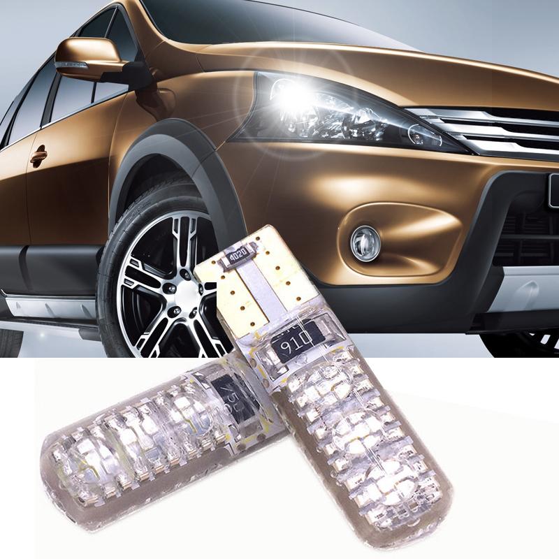 coche stylign unids calidad de hight t ww smd canbus interior del coche