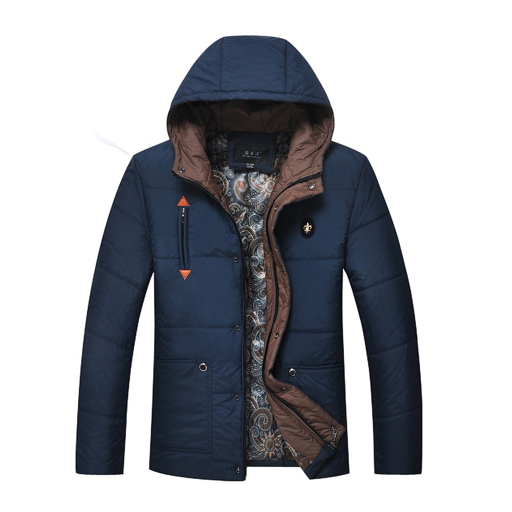There are plenty of coats that are stylish, but finding one that will also keep you from freezing this winter is extremely important. Brands like Patagonia, ciproprescription.ga, The North Face, and more are known for creating heavy-duty jackets to keep you warm and fashionable.