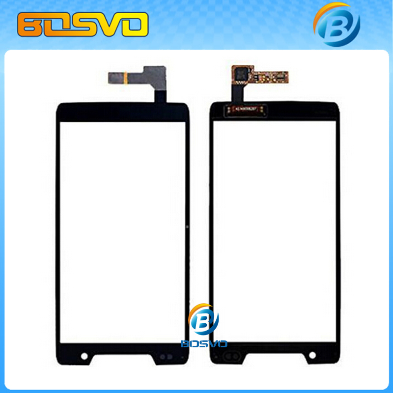 Original replacement For Motorola RAZR D3 XT919 XT920 touch digitizer lcd screen glass with flex cable 1 piece free shipping