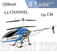 popular biggest rc helicopter