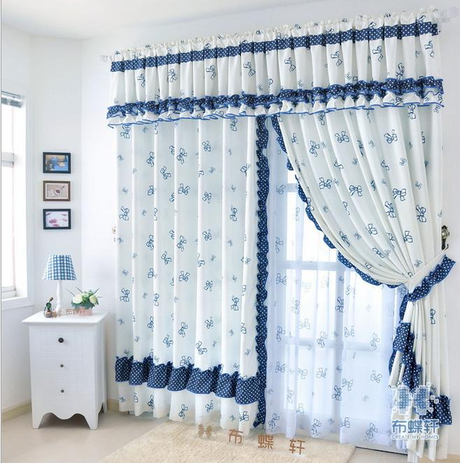 Popular Window Curtain Sets Buy Cheap Window Curtain Sets Lots From China Win