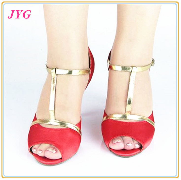 Toe T 6 7 8 JYG830