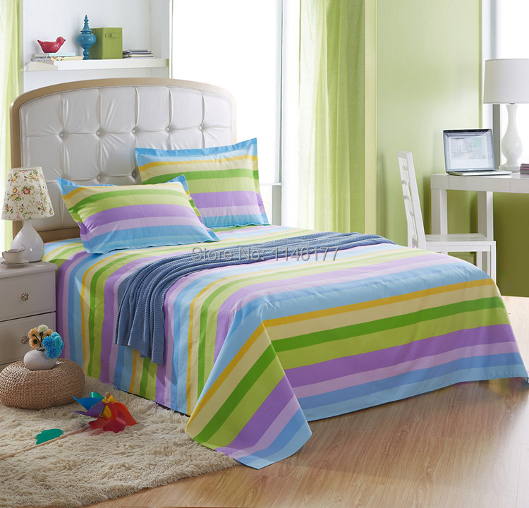 Ywxuege Promotion! New 2016 Hot/cool/Qualified/100% Cotton/Summer Sleeping Mats /Fitted Sheet / King For Queen/folding Mat(China (Mainland))