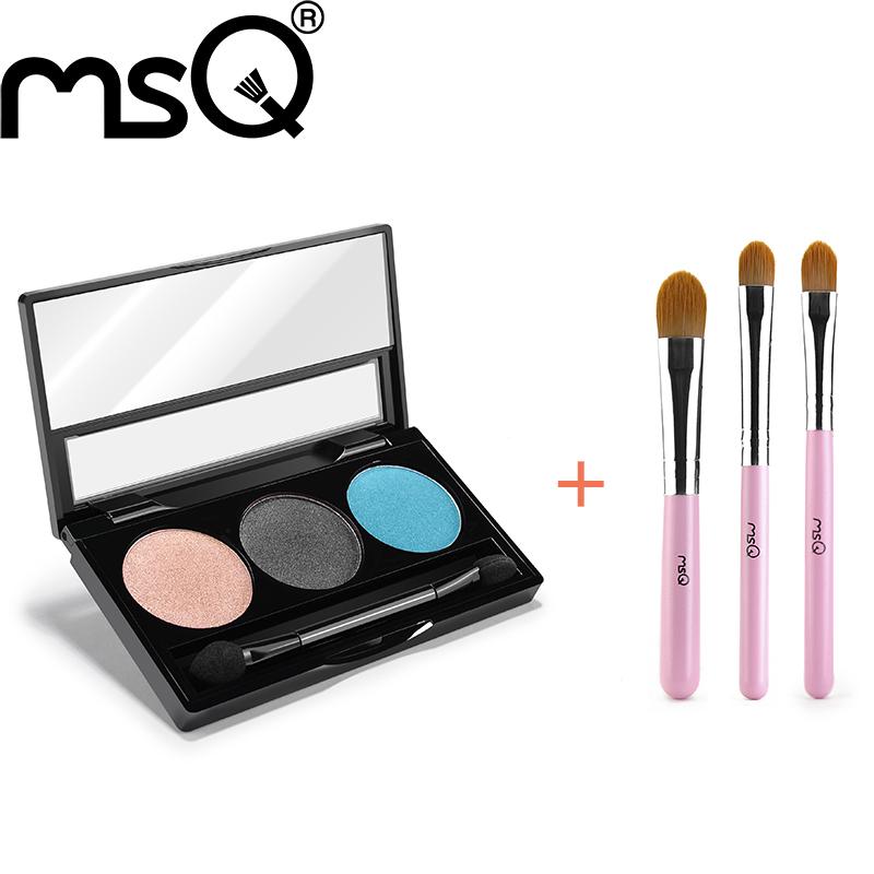 Reflets des cheveux promotion achetez des reflets des - Palette maquillage avec pinceaux ...
