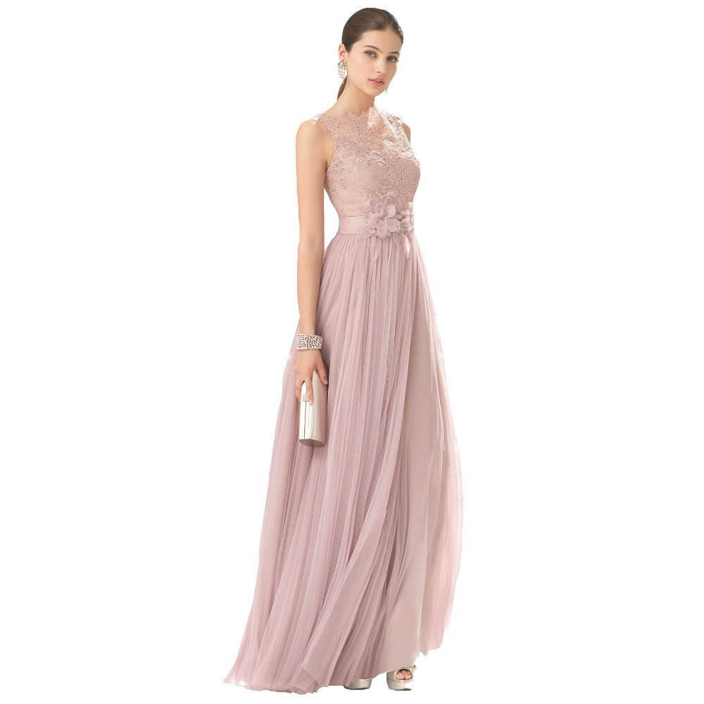 online buy wholesale made of honor dress from china made