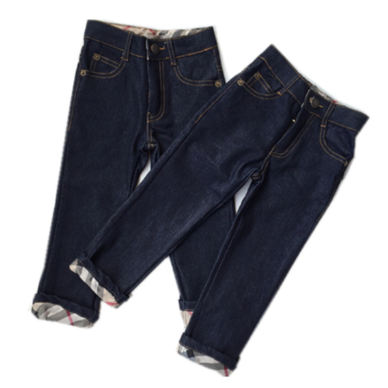 Aliexpress Designer Kids Clothes Online Casual boys jeans brand kids
