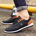 2016 new mens shoes casual shoes for men Breathable fashion spring autumn winter fashion walking outdoor