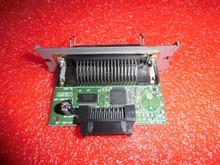 TM-U220PB 220PD POS UB-P02II miniature printer parallel port card / interface board(China (Mainland))