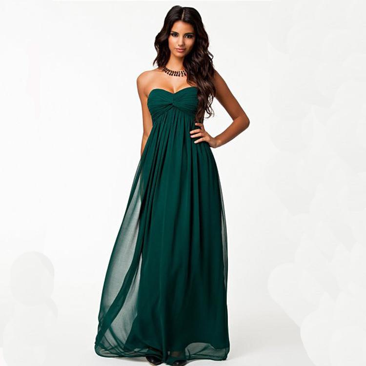 Женское платье Evening dress 2015 Dress HQ2511 женское платье evening dress 2015 dress hq2512