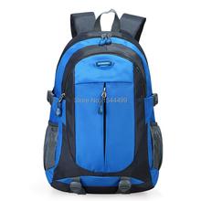 2015 Real Youmuren Backpack Mochila