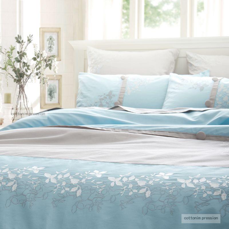 Aliexpress.com : 신뢰할수 있는 침대 공급업체Subu Bedding Factory에서 4 ...