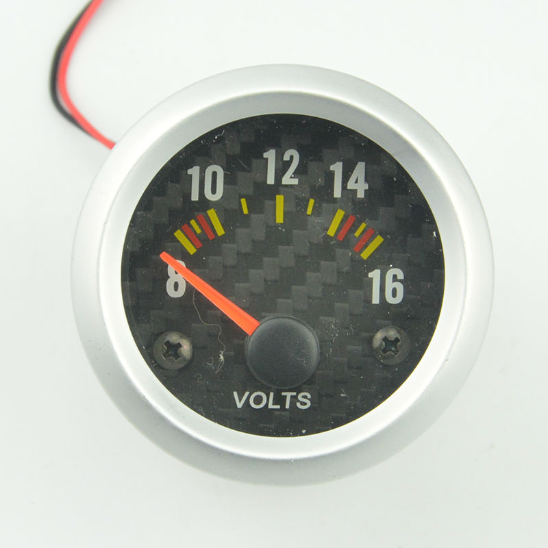 Motorcycle Battery Meter Promotion Shop For Promotional