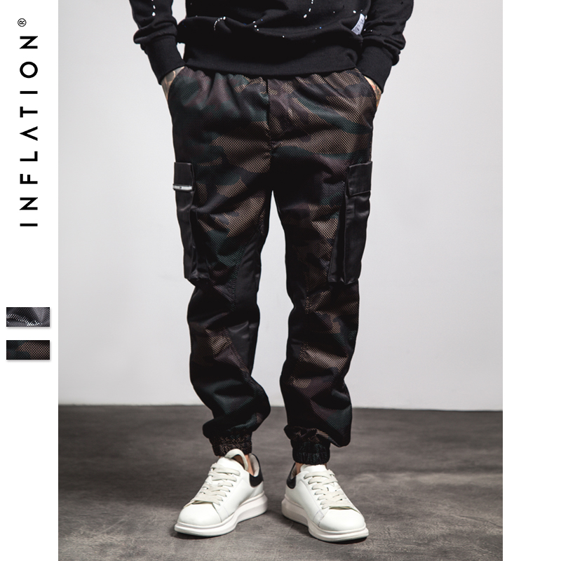Online Get Cheap Twill Pants for Men -Aliexpress.com | Alibaba Group
