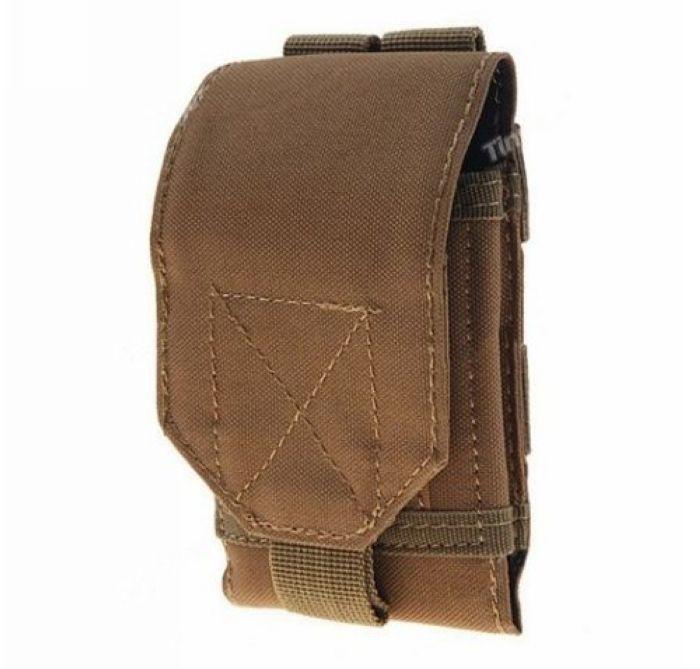 ... Sony Z3/Z3 Compact/Z1/Z1 Compact/M2/Z2/Ericsson -in Phone Bags u0026 Cases