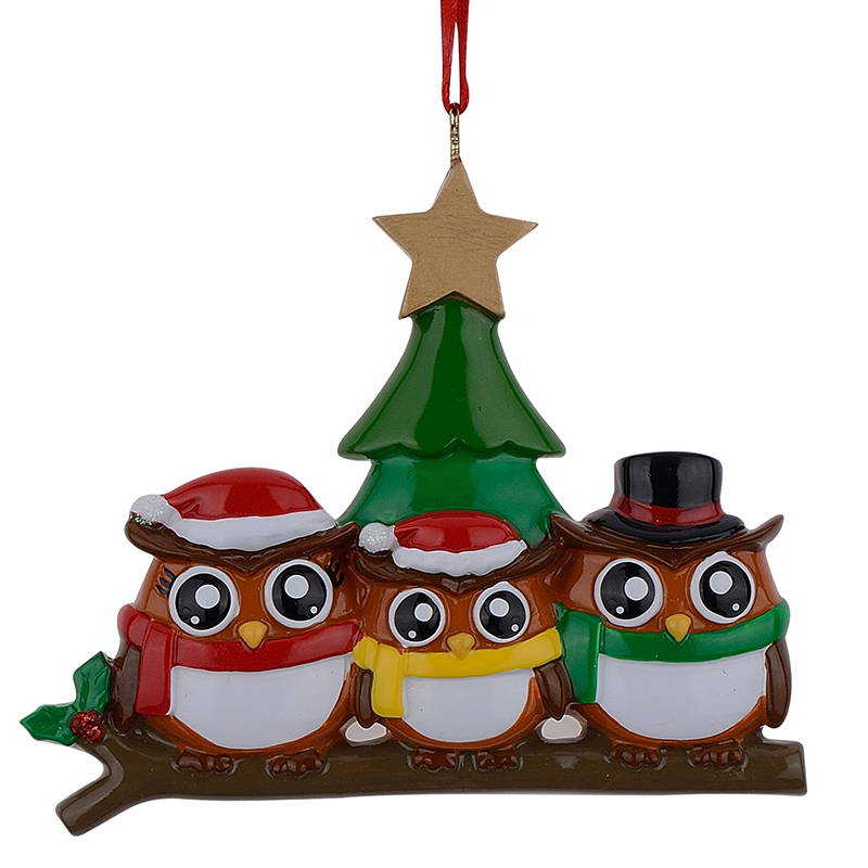 Online Buy Wholesale Christmas Ornaments To Personalize