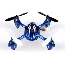 New Arrival Retail X4 2.4G 4CH Radio Control RC Quadcopter Led Light Gyro RTF + Transmitter + Battery 3 Colors 35(China (Mainland))