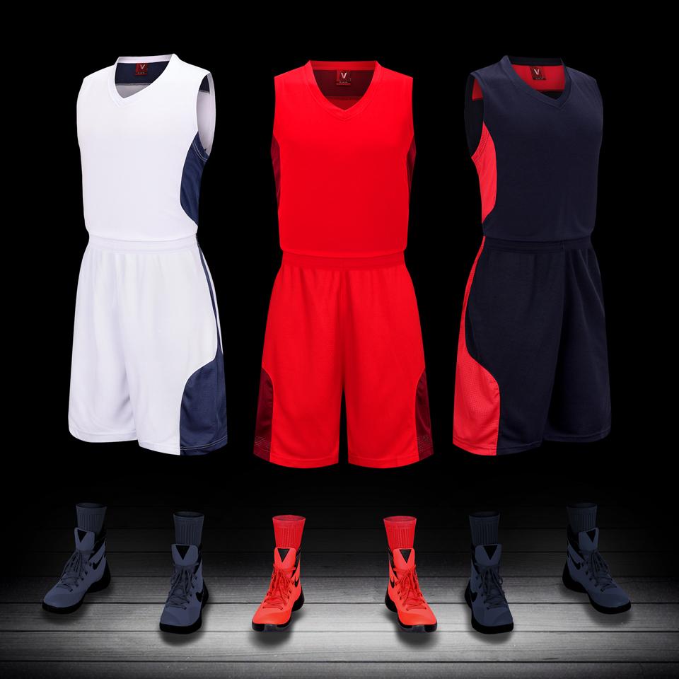 cheap ncaa throwback jerseys | PT. Sadya Balawan