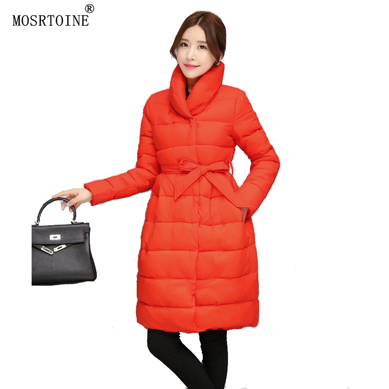 Down Coat Parkas Women's Winter Jackets Winter Long Jacket Women High Quality Warm Female Thickening Warm Parka Hood Plus Size(China (Mainland))