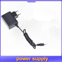 Freeshipping Nail Kit Adapter power supply adapter for Pen Shape Electric Nail Drill Machine Art Salon Manicure File Polish Tool
