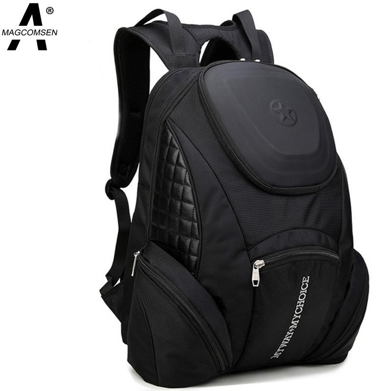 Man Black Hiking Backpack 2016 New Designer Man Sport Travel Laptop Camping Shoulder Bag Waterproof Outdoor Bag AG-GZLY-38(China (Mainland))