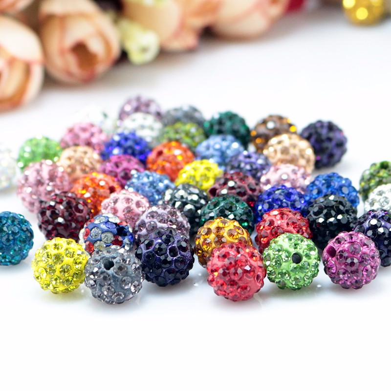 shambala beads 007