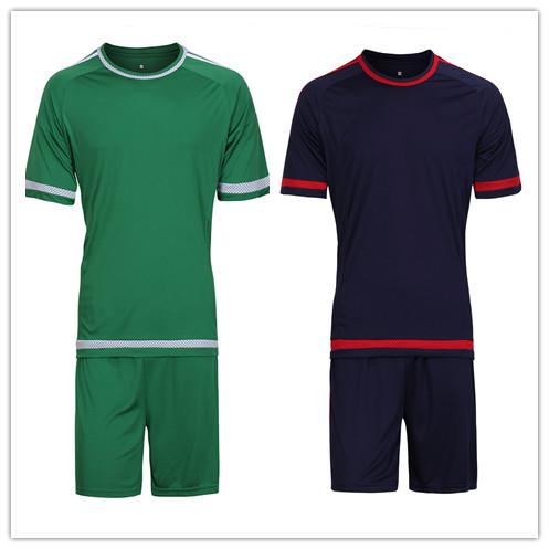15-16 Serie A soccer jersey kits inter football shirt 2016 KOVACIC HERNANES VIDIC SHAQIRI MILAN(China (Mainland))