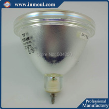Osram Projector Lamp Bulb P-VIP 100-120 / 1.3 P23(China (Mainland))