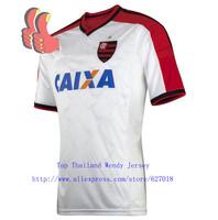 + Brasil 3/camisetas de Futbol 34546